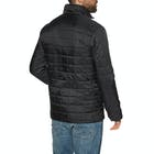 Billabong Storm Insulator Down Jacket
