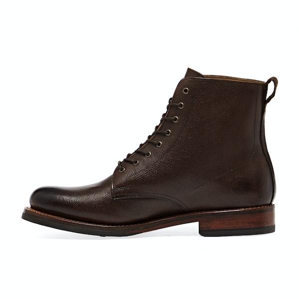 Grenson Murphy Men's Boots