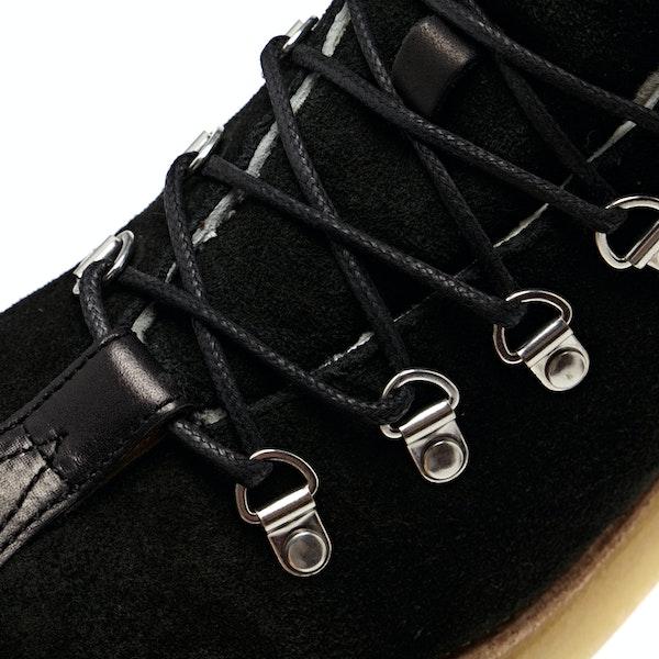 Grenson Bridget Women's Boots