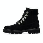 Grenson Brooke Women's Boots