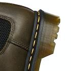 Dr Martens 2976 Leonore Women's Boots