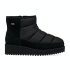 UGG Ridge Mini Womens Boty