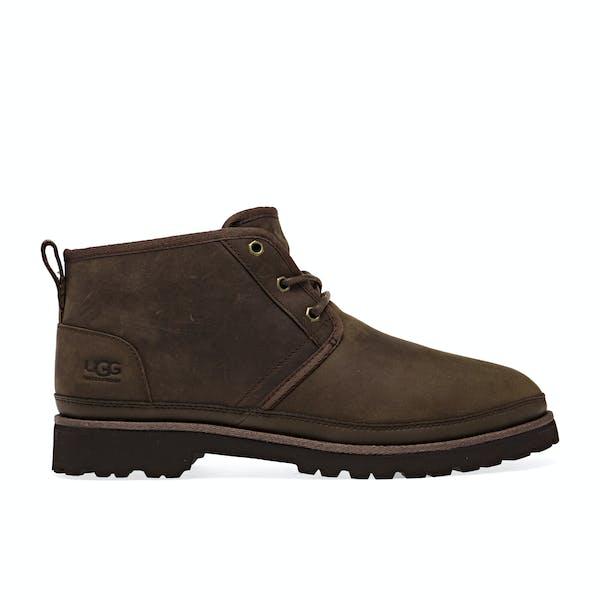 UGG Neuland Waterproof Stiefel