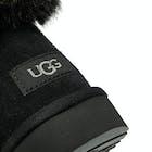 UGG Mini Puff Crystal Bow Damen Stiefel