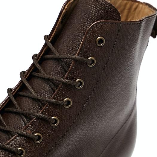 Grenson Murphy Boots
