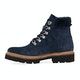 Grenson Brooke Ladies Boots
