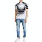 Polo Ralph Lauren 26/1 Jersey , Kortärmad T-shirt
