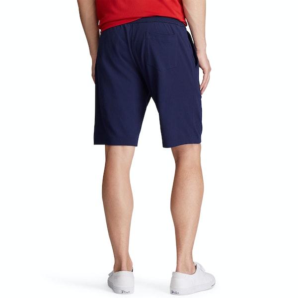 Pantaloncini Ralph Lauren Basic Mesh