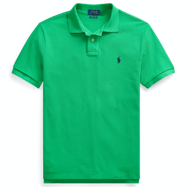 Polo Ralph Lauren Basic Mesh
