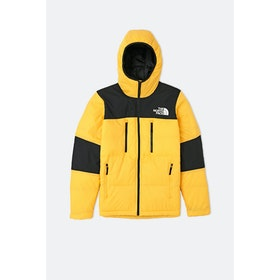 Blusões de Inverno North Face Capsule Himalayan Light - TNF Yellow