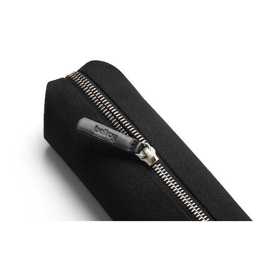 Bellroy Woven Pencil Accessory Case
