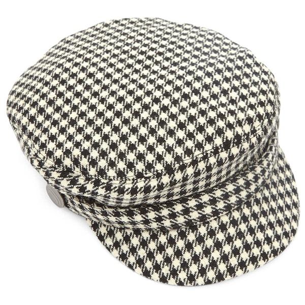 Christys Hats Juventus Breton Women's Hat