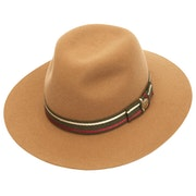 Cappello Donna Christys Hats Sherbourne