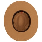 Christys Hats Sherbourne Women's Hat