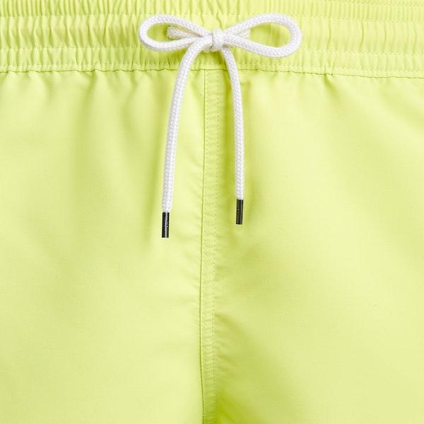 Polo Ralph Lauren Slim Traveler 1 Swim Shorts