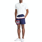 Polo Ralph Lauren Traveler 1 Swim Shorts