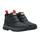 Hunter Insulated Snow Ankle Women's Boots