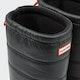 Hunter Original Insulated Tall Snow Ladies Boots