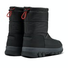 Hunter Original Insulated Snow Short Boots