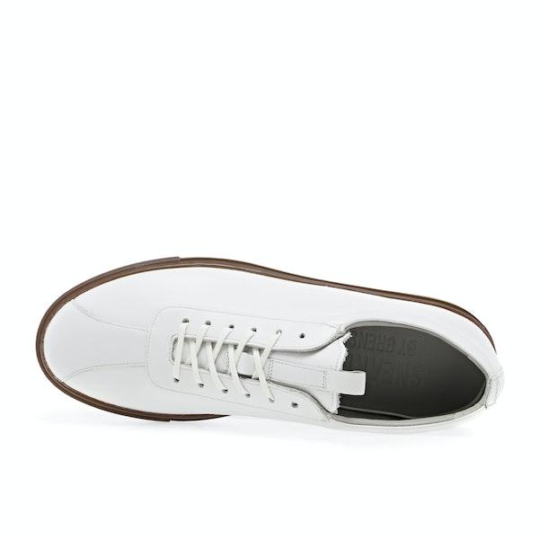 Grenson Sneaker 1 Shoes