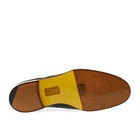 Grenson Roseberry Dress Shoes