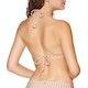 Volcom E'ry Minute Tri Womens Bikini Top