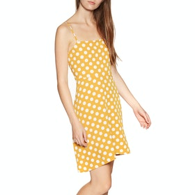 Robe Volcom Read The Room - Dot