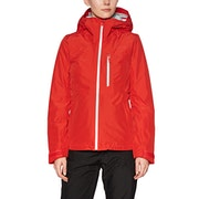 North Face Descendit Womens Snow Jacket