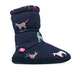 Joules Padabout Girls Slippers