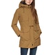 Helly Hansen Boyne Parka Womens Jacket