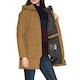 Helly Hansen Boyne Parka Womens Jacket