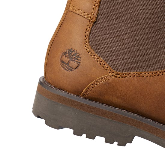 Timberland Courma Kid Chelsea Kids Boots