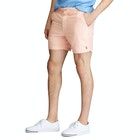 Polo Ralph Lauren Classic Fit Prepster Shorts