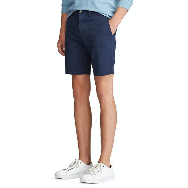 Polo Ralph Lauren Slim Fit Bedford , Modeshorts