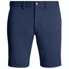 Polo Ralph Lauren Slim Fit Bedford Shorts