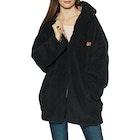 Billabong Moonlight Ladies Jacket