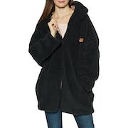 Billabong Moonlight Ladies Jacket