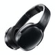 SkullCandy Crusher Wireless w ANC Headphones