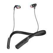 SkullCandy Method 2 ANC Wireless Headphones