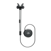 SkullCandy Vert Clip-Anywhere Wireless Headphones