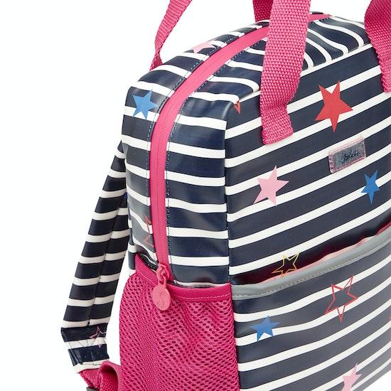 Joules Adventure Kids Backpack