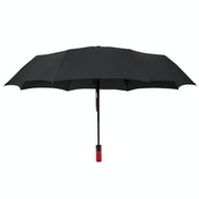 Hunter Original Auto Compact Umbrella