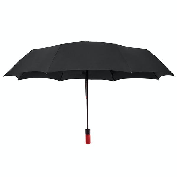 Hunter Original Auto Compact Umbrella