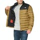 North Face DRT Mid Down Jacket