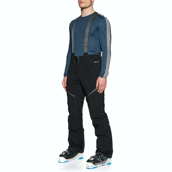 North Face Anonym Snow Pant