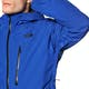 North Face Descendit Snow Jacket