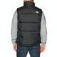 North Face Saikuru Vest Body Warmer