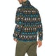 Patagonia Lightweight Synchilla Snap T Pull Over , Fleece