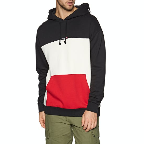 Element Primo Division Pullover Hoody