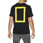 Element Unison Short Sleeve T-Shirt